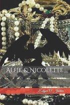 Alfie & Nicolette