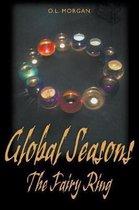 Global Seasons