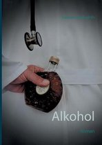 Omslag Alkohol