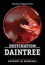 Destination Daintree