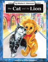 The Cat and The Lion