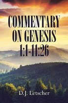 Commentary On Genesis 1