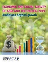 Economic and social survey of Asia and the Pacific 2019