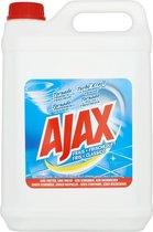 Ajax Allesreiniger Fris 2 x 5L - Voordeelverpakking