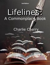 Lifelines: A Commonplace Book