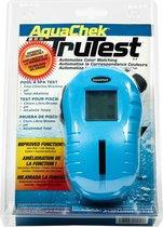 Aquacheck TruTest Reader inclusief teststrips