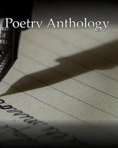 Omslag Poetry Anthology
