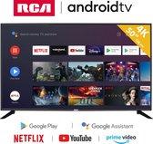 RCA RS50U2 - 4K TV