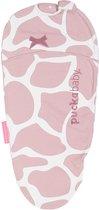 Puckababy inbakerslaapzak Original Piep 0-3 maanden - Giraph Candy