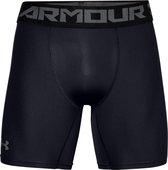 Under Armour Hg Armour 2.0 Comp Short Fitness Broek Heren