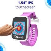 Nintai kinder Smartwatch – Roze