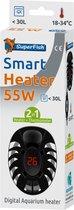 Superfish Smart Heater 55 watt