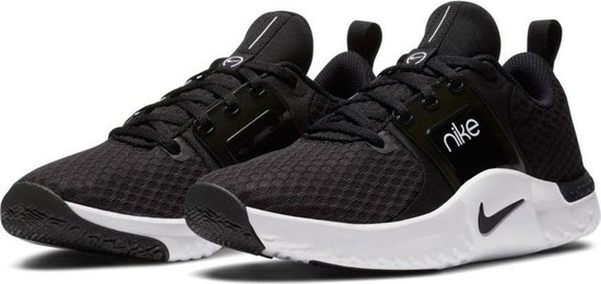Dames schoenen   Nike Renew In