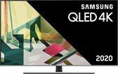 Samsung QE55Q74T - 55 inch - 4K QLED - 2021