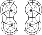 DJI Mavic Mini Part 09 360 Propeller Guard