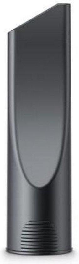 PowerPro Expert FC9742/09 - Stofzuiger zonder zak