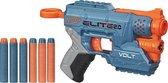 NERF Elite 2.0 Volt SD 1 - Blaster