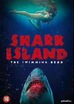 Shark Island (Dvd)