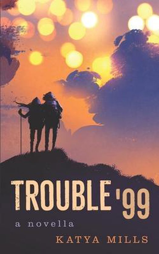 Trouble'99