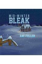 Mid-Winter Bleak