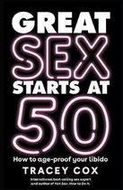 Great Sex Starts at 50