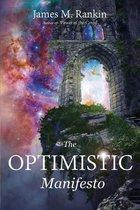 The Optimistic Manifesto