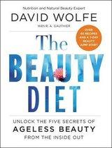 Beauty Diet Unlock Five Secr Ageless Bea