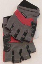 Watersport handschoenen / Zeilhandschoenen inclusief 5 jaar garantie