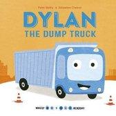 Dylan the Dump Truck