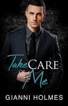 Take Care of Me