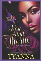 Rose and Thorne: A Fairytale in the Hood