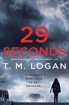 29 Seconds