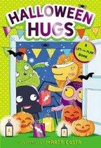 Halloween Hugs