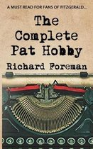 The Complete Pat Hobby