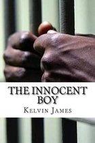 The Innocent Boy