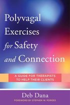 Polyvagal Exercises for Safety and Connection