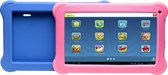 Denver TAQ-10463 BLUE/PINK 10inch kinder tablet met KIDO'Z software en Android 10 16GB