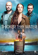 Thicker Than Water Seizoen 3