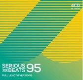Serious Beats 95