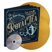 Royal Tea (LP)