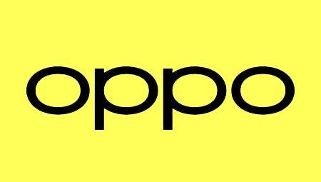 Hoesjes voor OPPO