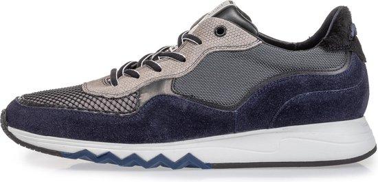 Floris van Bommel 16093-22 sneaker 7