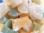 Hakhoning 2 mix 500 gram