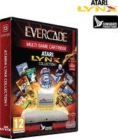 EverCade Atari Lynx - Cartridge 1