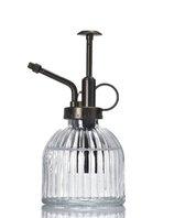 MHT - Plantenspuit - Wit - Glas - Vintage - Spray  - 6 Kleuren - Water Verstuiver