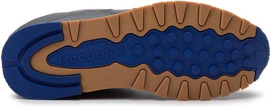 Reebok Classic Leather Rc 1 Mode sneakers Mannen veelkleurig 45