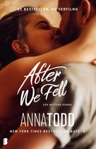 After 3 -   After We Fell