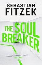 The Soul Breaker