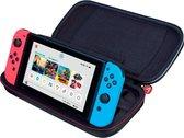 Official Licensed Beschermhoes Case - Nintendo Switch - Zwart