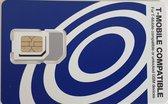 T-MobileUSA Network - Amerika -  Unlimited Prepaid Sim